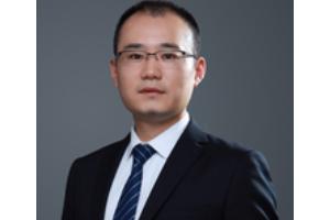 四川大学华西口腔医院环境怎么样李运峰医生下颌角案例分享附最新价目表