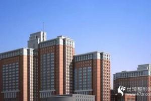 长沙湘雅医院隆鼻案例一起来看术后效果图