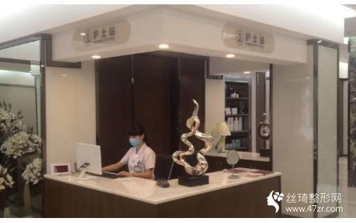 蓉雅整形美容医院正规吗?隆鼻实拍案例图价格费用在线查询