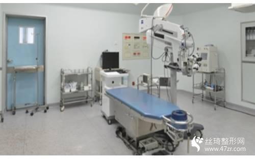 绵阳中心医院整形美容科有哪些项目?附假体隆胸案例分享和价格一览