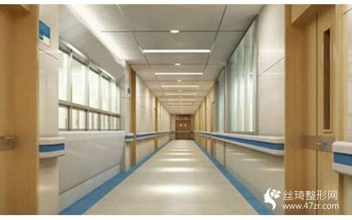 南昌附二院是三甲医院吗?隆鼻案例医生介绍及新版价格表
