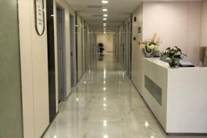 上海第九人民医院整形科双眼皮哪个医生好?附术后经验分享
