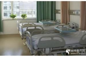 郴州第一人民医院美容科怎么样?附隆鼻日记