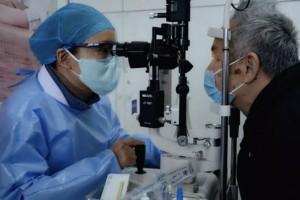 西电集团医院眼科林红整形价格表附眼部案例展示