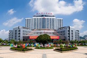 柳州市人民医院植发手术恢复效果|价格表|护理方法