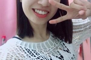 北京美冠塔口腔医院牙齿矫正价格表&真人案例
