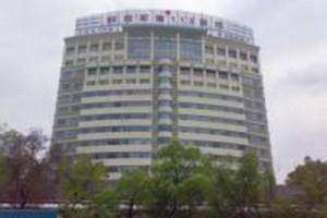 解放军113医院整形科硬件设施怎么样假体隆鼻案例分享
