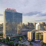 浙江省第一医院垫鼻尖整形美容中心