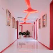 河南科技大学第三附属医院全切双眼皮整形外科