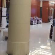 洛阳市中心医院整形美容激光科