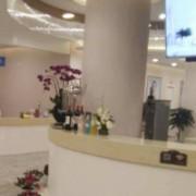 湖北省中西医结合医院隆胸医疗美容科