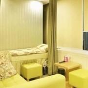 南宁市第一人民医院隆鼻整形美容外科