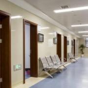 广西医科大学第一附属医院隆胸整形外科