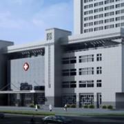 武汉市第四医院隆胸整形美容外科