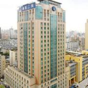 浙江大学医学院附属第二医院隆胸整形外科