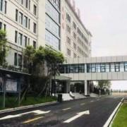 柳州人民医院隆胸整形科