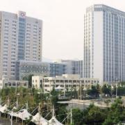 东阳人民医院整形烧伤外科