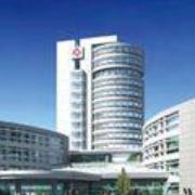 中国人民解放军第四五二医院隆鼻整形外科