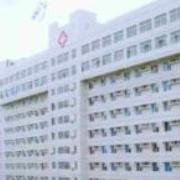 南充市中心医院隆胸整形美容外科