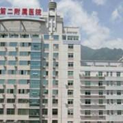 南京军区福州总医院整形烧伤外科
