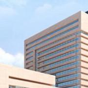 河南科技大学第二附属医院整形外科