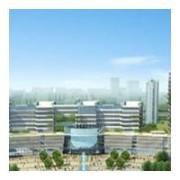 温岭市第一人民医院整形科
