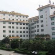 四川省中西医结合医院医疗隆胸美容科