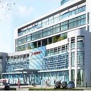 广州经济技术开发区医院隆鼻整形科