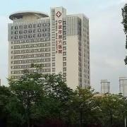 宁波市第六医院整形科
