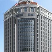 广西南宁市第一人民医院美容科